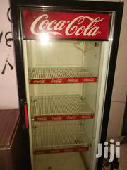 Display Fridge for Sale | Store Equipment for sale in Greater Accra, East Legon