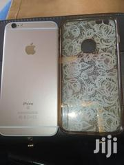 Apple iPhone 6s Plus 16 GB Gold | Mobile Phones for sale in Ashanti, Ejisu-Juaben Municipal