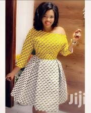 Ankara Dresses | Clothing for sale in Greater Accra, Ga East Municipal