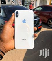 Apple iPhone XS Max 64 GB White | Mobile Phones for sale in Greater Accra, Accra new Town