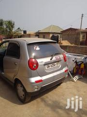 Daewoo Matiz 2007 Gray | Cars for sale in Greater Accra, Ashaiman Municipal