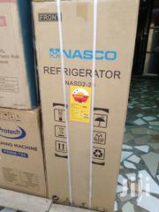 Brand New Nasco 220 Refrigerator 2 Stars | Kitchen Appliances for sale in Greater Accra, Odorkor