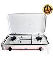 2 Burner Gas Stove | Kitchen Appliances for sale in Greater Accra, Accra Metropolitan