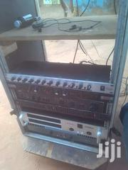 Adams | TV & DVD Equipment for sale in Ashanti, Offinso North