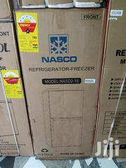 Nasco 218 Refrigerator Brand New 4 Stars | Kitchen Appliances for sale in Greater Accra, Kwashieman