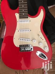 Guitar for Sale | Musical Instruments & Gear for sale in Greater Accra, Teshie-Nungua Estates