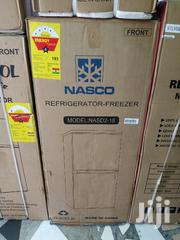 4 Stars Nasco Brand New Refrigerator | Kitchen Appliances for sale in Greater Accra, Kwashieman