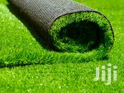 Artificial Grass Carpet | Garden for sale in Brong Ahafo, Berekum Municipal