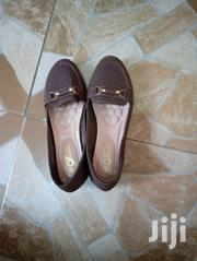 Ladies Flat Shoes | Shoes for sale in Greater Accra, Tema Metropolitan