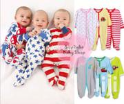 Baby Sleeping Suit | Children's Clothing for sale in Greater Accra, Agbogbloshie