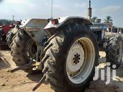 FORD 7610 Which Is 4x4 | Heavy Equipment for sale in Brong Ahafo, Sunyani Municipal