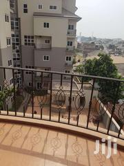 2 Bedroom Apartment For Sale, Roman Ridge | Houses & Apartments For Rent for sale in Greater Accra, East Legon
