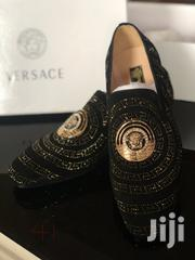 Exclusive Men's Shoes | Shoes for sale in Greater Accra, East Legon