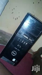 Dell Tower Desktop Case | Laptops & Computers for sale in Greater Accra, Abossey Okai