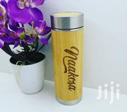 Wooden Customized Flasks | Kitchen & Dining for sale in Greater Accra, Accra Metropolitan