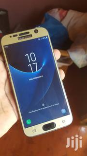 Samsung Galaxy S7 32 GB Black | Mobile Phones for sale in Greater Accra, Adenta Municipal