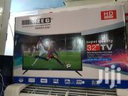 "Zeg 32"" LED HDTV 