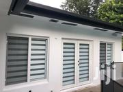 Window Blinds | Home Accessories for sale in Greater Accra, Adenta Municipal