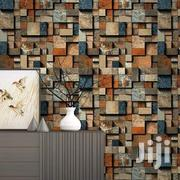 Wallpapers | Home Accessories for sale in Greater Accra, Nii Boi Town