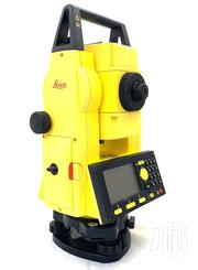 Total Station -leica Geosystems | Measuring & Layout Tools for sale in Greater Accra, Adenta Municipal