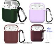  Airpods Case | Accessories & Supplies for Electronics for sale in Greater Accra, Tema Metropolitan