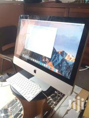 Apple iMac 12.1 I5 | Laptops & Computers for sale in Greater Accra, Nima