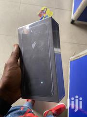 Apple iPhone 8 Plus 64 GB   Mobile Phones for sale in Greater Accra, Okponglo