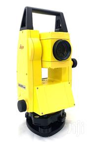 Total Station Construction- Builder 100 | Measuring & Layout Tools for sale in Greater Accra, Adenta Municipal