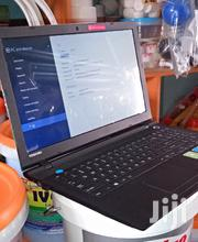 Laptop Toshiba Satellite Pro A300 8GB Intel Core i3 HDD 1T | Laptops & Computers for sale in Greater Accra, Adenta Municipal