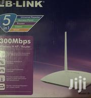 Broadband Router | Networking Products for sale in Greater Accra, Alajo