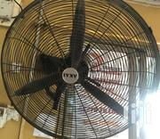Akai Industrial Wall Fan | Manufacturing Equipment for sale in Greater Accra, Accra new Town