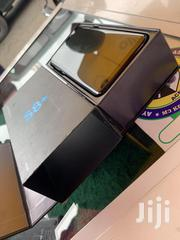 Samsung Galaxy S8 Plus 64 GB | Mobile Phones for sale in Greater Accra, Mataheko