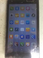 Itel iNote Prime 2 (it1702) 8 GB   Tablets for sale in Greater Accra, Ashaiman Municipal