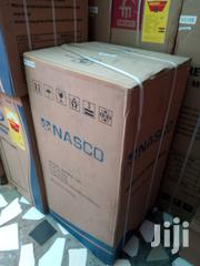 Nasco 212 Refrigerator Brand New | Kitchen Appliances for sale in Greater Accra, Odorkor
