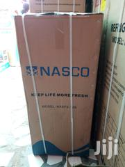 New Nasco 212 Refrigerator | Kitchen Appliances for sale in Greater Accra, Dansoman