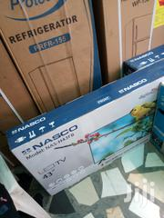 Naeco 43 Digital Satellite+ Free Wall Mount | Accessories & Supplies for Electronics for sale in Greater Accra, Dansoman