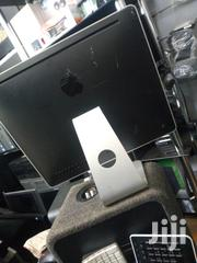 Desktop Computer Apple iMac 2GB Intel Core 2 Duo HDD 250GB | Laptops & Computers for sale in Greater Accra, Accra Metropolitan