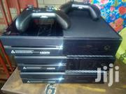 Xbox One | Video Game Consoles for sale in Eastern Region, New-Juaben Municipal