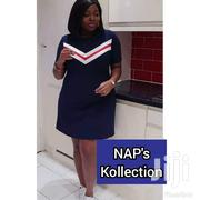 Quality Dresses Available | Clothing for sale in Eastern Region, New-Juaben Municipal
