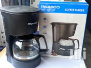 Nasco Coffee Maker | Kitchen Appliances for sale in Greater Accra, Odorkor