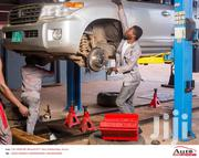 Labba Auto_engineering Services | Automotive Services for sale in Greater Accra, Ga East Municipal