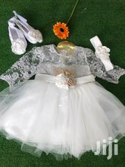 Babies N Childrens Cloths   Children's Clothing for sale in Greater Accra, Darkuman