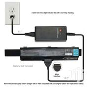 Laptop Chargers & Batteries | Computer Accessories  for sale in Greater Accra, Ashaiman Municipal