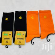 Jeff Collection -socks | Clothing Accessories for sale in Greater Accra, Accra Metropolitan
