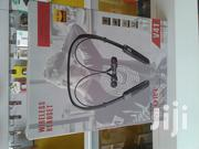 V41 Extra Bass Wireless Headset   Headphones for sale in Greater Accra, Ga East Municipal