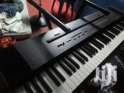Roland Ep Piano | Cameras, Video Cameras & Accessories for sale in Greater Accra, North Labone