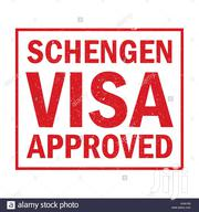 Schengen Visa Available 101 Percent Sure | Travel Agents & Tours for sale in Greater Accra, Accra new Town