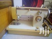 Vendomatic Sewing Machine | Home Appliances for sale in Greater Accra, East Legon (Okponglo)