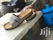 Guda's Wear | Shoes for sale in Greater Accra, Achimota