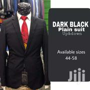 Quality Men Suits | Clothing for sale in Greater Accra, Old Dansoman